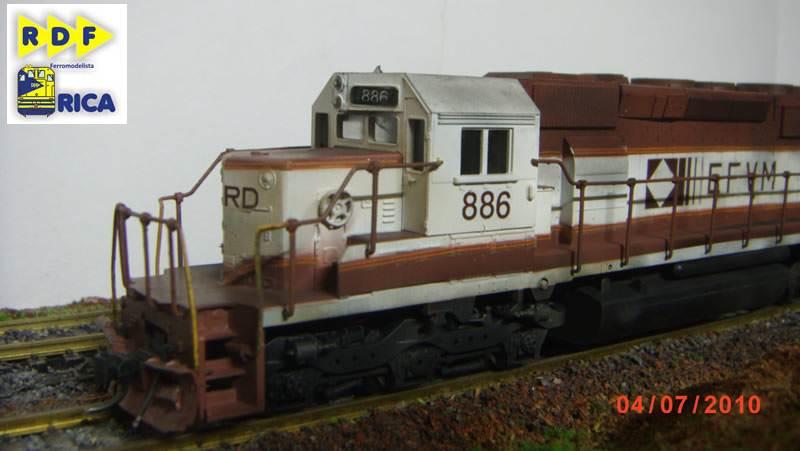 Locomotiva EMD SD40-2 #886 EFVM (jul/2010) SD40-2886EFVM_jul10_03_zps452bde81