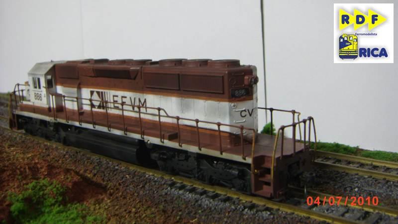 Locomotiva EMD SD40-2 #886 EFVM (jul/2010) SD40-2886EFVM_jul10_04_zps8d7bf1dc