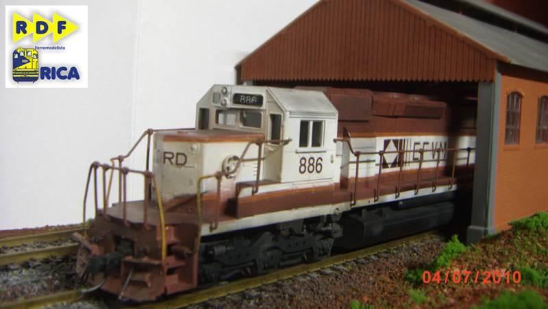 Locomotiva EMD SD40-2 #886 EFVM (jul/2010) SD40-2886EFVM_jul10_07_zpscdc0b8d9