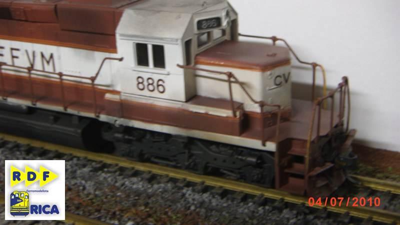 Locomotiva EMD SD40-2 #886 EFVM (jul/2010) SD40-2886EFVM_jul10_08_zps259b1c65