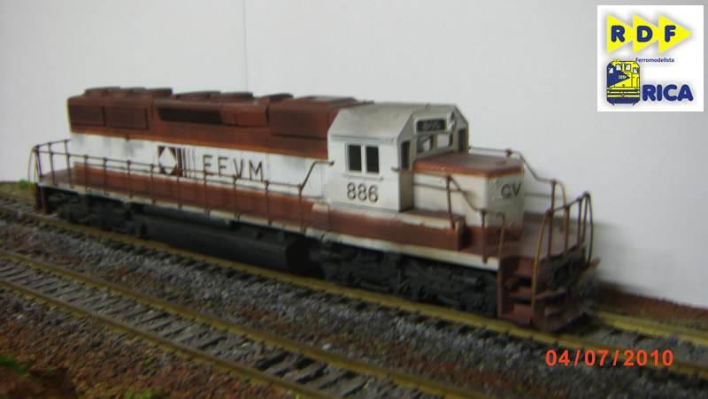 Locomotiva EMD SD40-2 #886 EFVM (jul/2010) SD40-2886EFVM_jul10_09_zps6ceea5f8