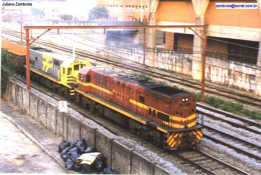 "Locomotiva GE U20c 3162-6 MRS em escala ""ho"" 1204_zps4230b834"