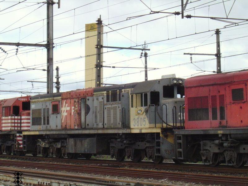 """Locomotiva GE U20c 3162-6 MRS em escala """"ho"""" 800x600-images-stories-U20C-HOMEU20C-home_0007_zpse4356ff4"""