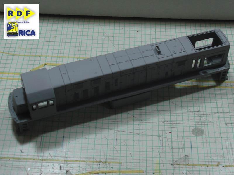 "Locomotiva GE U20c 3162-6 MRS em escala ""ho"" LocomotivaGEU20c3162-6MRSemescalaho_003_zps359c56ef"