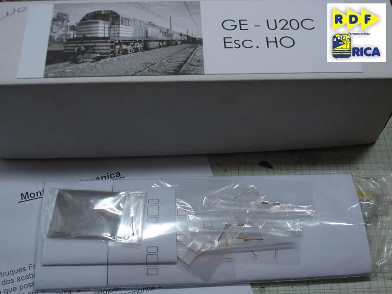 "Locomotiva GE U20c 3162-6 MRS em escala ""ho"" LocomotivaGEU20c3162-6MRSemescalaho_004-2_zps10861d6c"