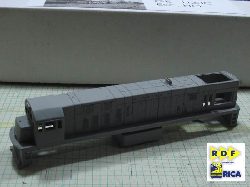 "Locomotiva GE U20c 3162-6 MRS em escala ""ho"" LocomotivaGEU20c3162-6MRSemescalaho_004_zpsd666ea44"