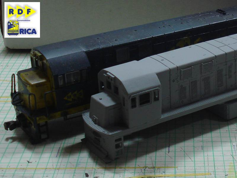 "Locomotiva GE U20c 3162-6 MRS em escala ""ho"" LocomotivaGEU20c3162-6MRSemescalaho_006_zps6ae51631"
