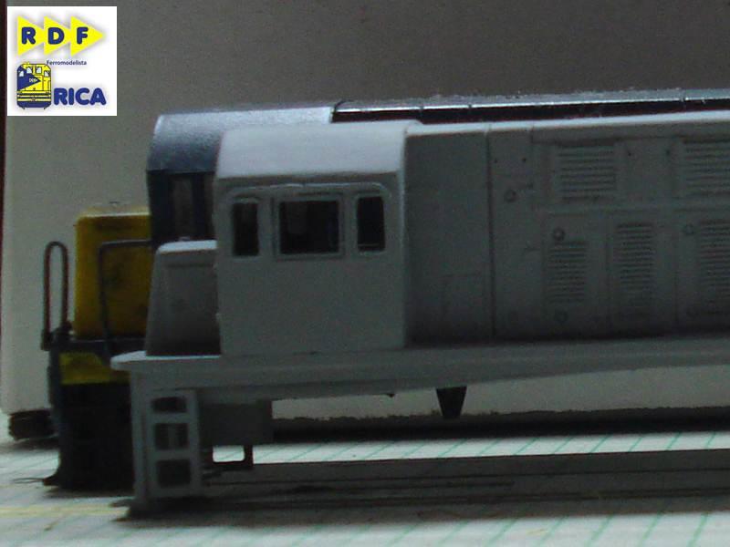 "Locomotiva GE U20c 3162-6 MRS em escala ""ho"" LocomotivaGEU20c3162-6MRSemescalaho_008_zpsbd3659e6"