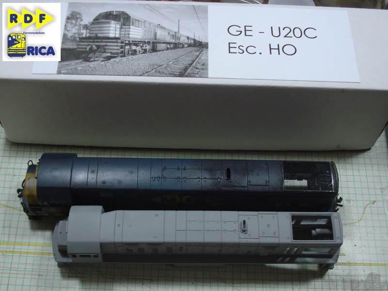 "Locomotiva GE U20c 3162-6 MRS em escala ""ho"" LocomotivaGEU20c3162-6MRSemescalaho_010_zpsa5f7fc18"