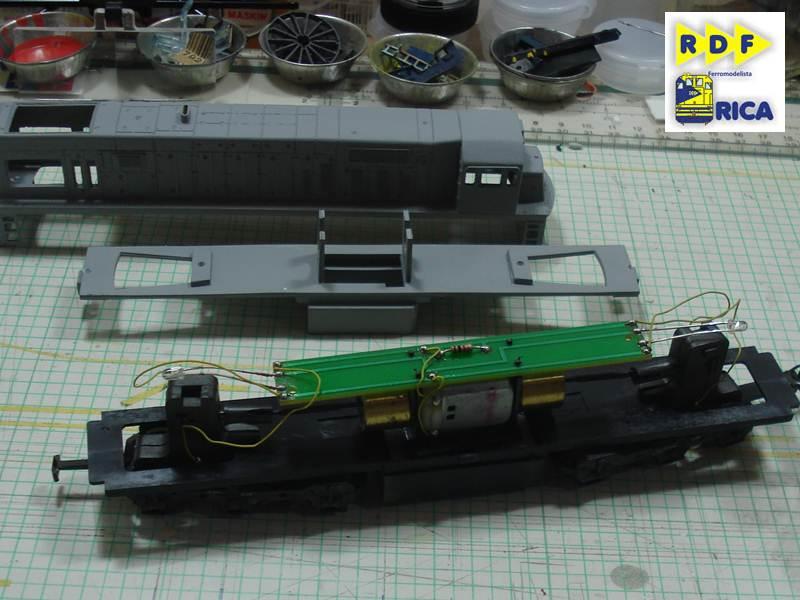 "Locomotiva GE U20c 3162-6 MRS em escala ""ho"" LocomotivaGEU20c3162-6MRSemescalaho_011_zpsb315b9de"