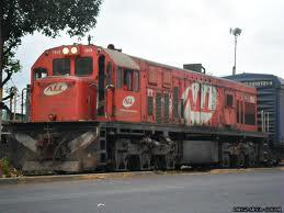 "Locomotiva GE U20c 3162-6 MRS em escala ""ho"" Images_zps7341ac95"