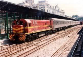 "Locomotiva GE U20c 3162-6 MRS em escala ""ho"" Veracruz10jpgBH2U-20C_zps0b7d4253"
