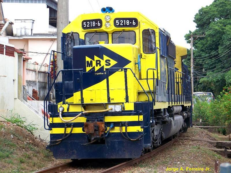 Locomotiva EMD SD40-2 MRS #5218-6_Celso MRS-GMDSD40-3MP5218-6-01_zps8eb08909
