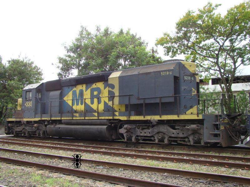 Locomotiva EMD SD40-2 MRS #5218-6_Celso MRS-GMDSD40-3MP5218-6-05_zps18823da1
