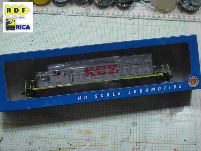 Locomotiva EMD SD40-2 MRS #5218-6_Celso MRS-GMDSD40-3MP5218-6-06_zps0e963211