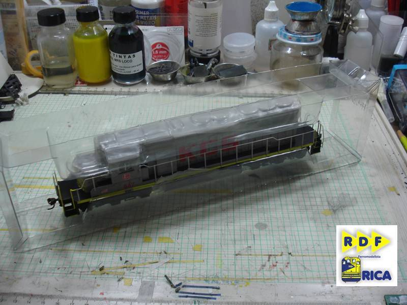 Locomotiva EMD SD40-2 MRS #5218-6_Celso MRS-GMDSD40-3MP5218-6-08_zps92bd16e3