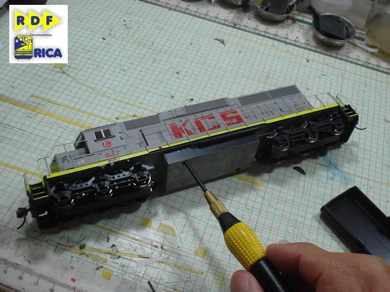 Locomotiva EMD SD40-2 MRS #5218-6_Celso MRS-GMDSD40-3MP5218-6-11_zps5802ff61