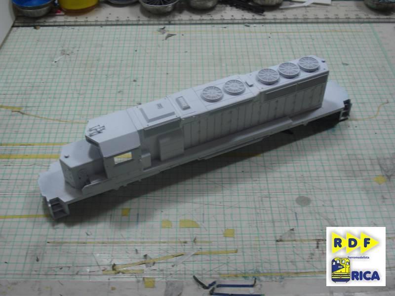 Locomotiva EMD SD40-2 MRS #5218-6_Celso MRS-GMDSD40-3MP5218-6-17_zps1b844cfb