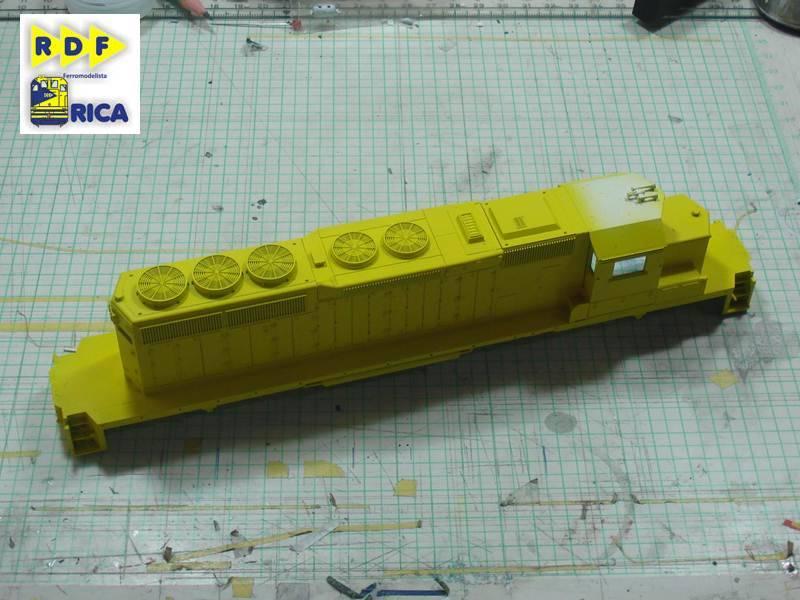 Locomotiva EMD SD40-2 MRS #5218-6_Celso MRS-GMDSD40-3MP5218-6-18_zps9a3a0d7f