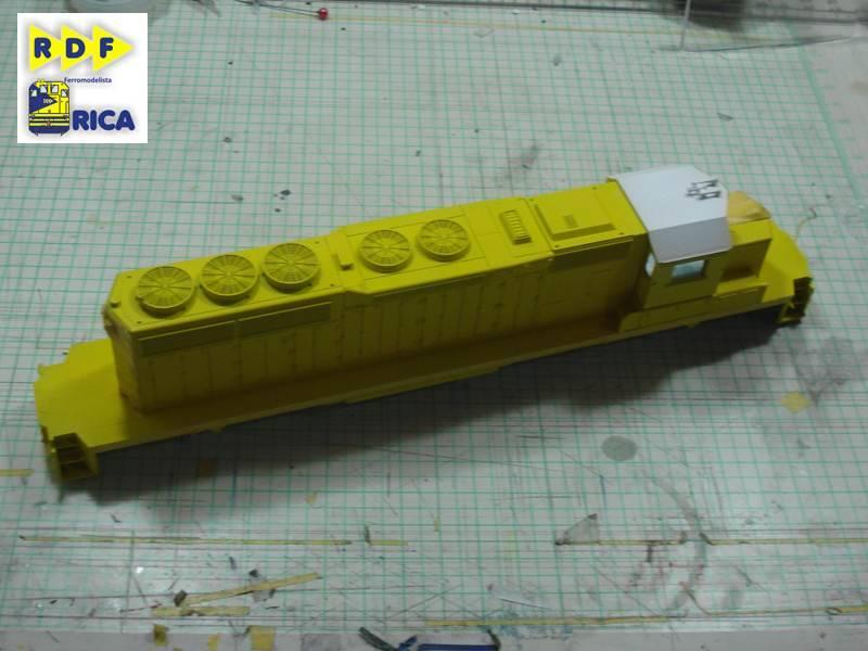 Locomotiva EMD SD40-2 MRS #5218-6_Celso MRS-GMDSD40-3MP5218-6-19_zps6866e0d6