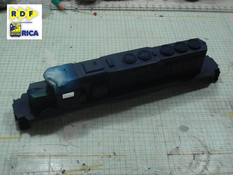 Locomotiva EMD SD40-2 MRS #5218-6_Celso MRS-GMDSD40-3MP5218-6-20_zpsd198062d