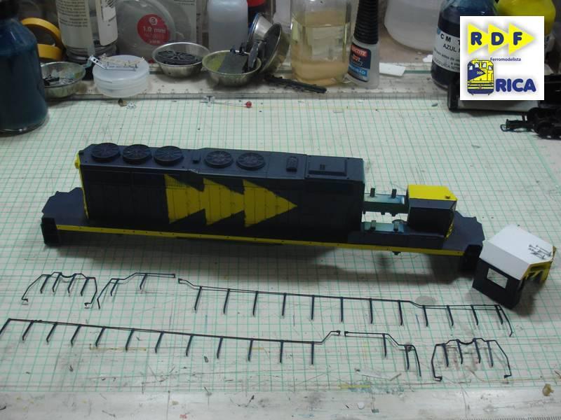 Locomotiva EMD SD40-2 MRS #5218-6_Celso MRS-GMDSD40-3MP5218-6-23_zps2722ef74