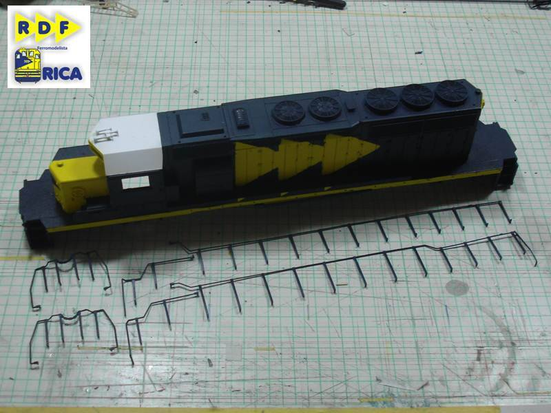 Locomotiva EMD SD40-2 MRS #5218-6_Celso MRS-GMDSD40-3MP5218-6-24_zps45a66b3f