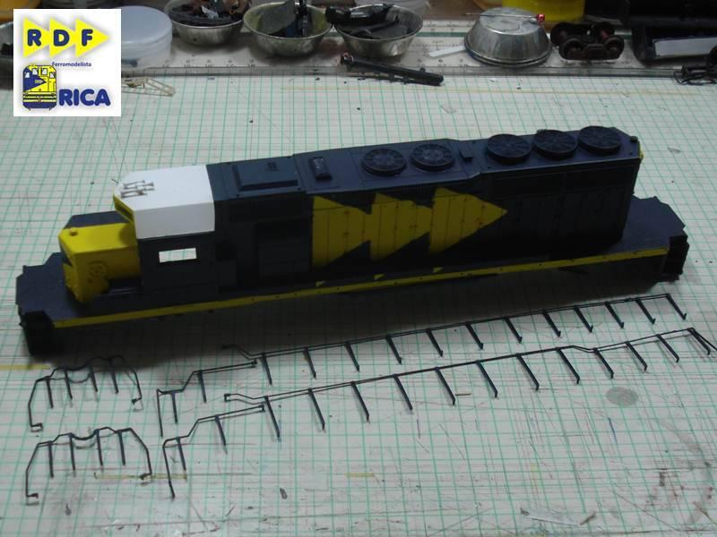 Locomotiva EMD SD40-2 MRS #5218-6_Celso MRS-GMDSD40-3MP5218-6-25_zps1bd09f70