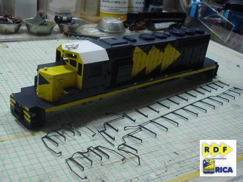 Locomotiva EMD SD40-2 MRS #5218-6_Celso MRS-GMDSD40-3MP5218-6-26_zpsfe2df968