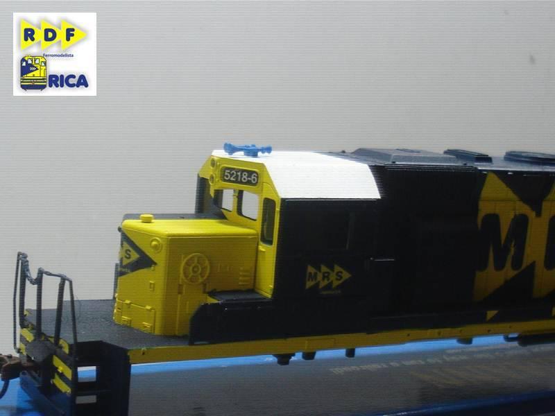 Locomotiva EMD SD40-2 MRS #5218-6_Celso MRS-GMDSD40-3MP5218-6-29_zps93d171b2