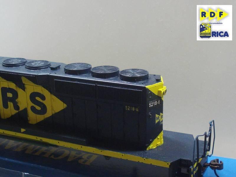 Locomotiva EMD SD40-2 MRS #5218-6_Celso MRS-GMDSD40-3MP5218-6-31_zpsc07c135e