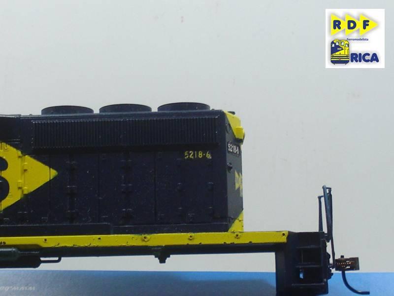 Locomotiva EMD SD40-2 MRS #5218-6_Celso MRS-GMDSD40-3MP5218-6-32_zps5be3dd0d