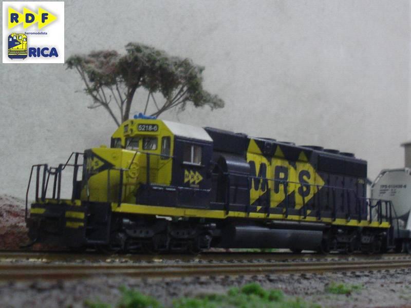 Locomotiva EMD SD40-2 MRS #5218-6_Celso MRS-GMDSD40-3MP5218-6-33_zps05247061