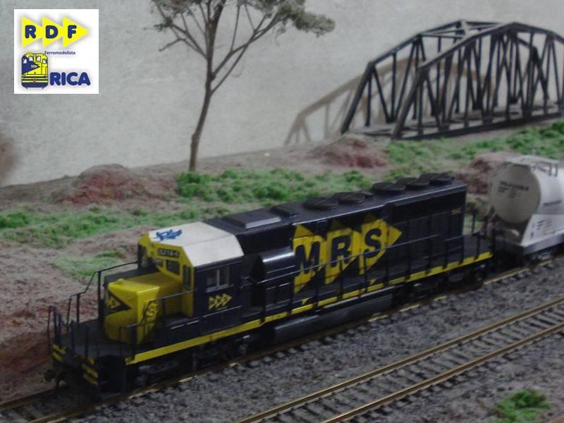Locomotiva EMD SD40-2 MRS #5218-6_Celso MRS-GMDSD40-3MP5218-6-36_zps3f060f79