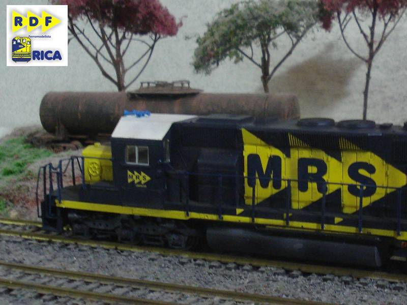 Locomotiva EMD SD40-2 MRS #5218-6_Celso MRS-GMDSD40-3MP5218-6-39_zps5032988a