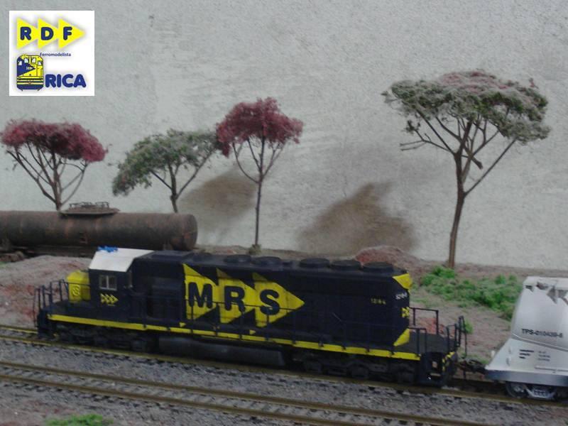Locomotiva EMD SD40-2 MRS #5218-6_Celso MRS-GMDSD40-3MP5218-6-41_zpsc3b680fe