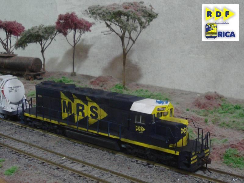 Locomotiva EMD SD40-2 MRS #5218-6_Celso MRS-GMDSD40-3MP5218-6-44_zpse22d0001