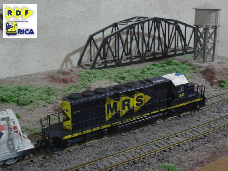Locomotiva EMD SD40-2 MRS #5218-6_Celso MRS-GMDSD40-3MP5218-6-48_zps9d3bea6b