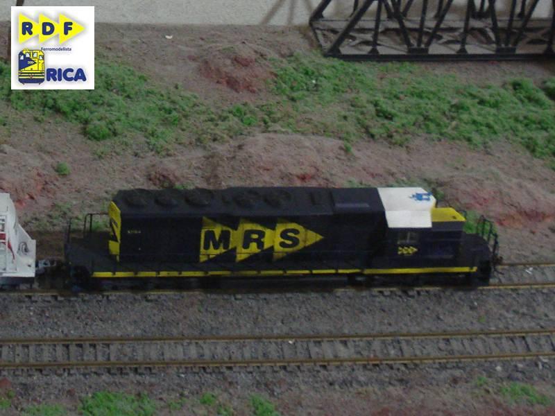 Locomotiva EMD SD40-2 MRS #5218-6_Celso MRS-GMDSD40-3MP5218-6-49_zpsc28b5bdb