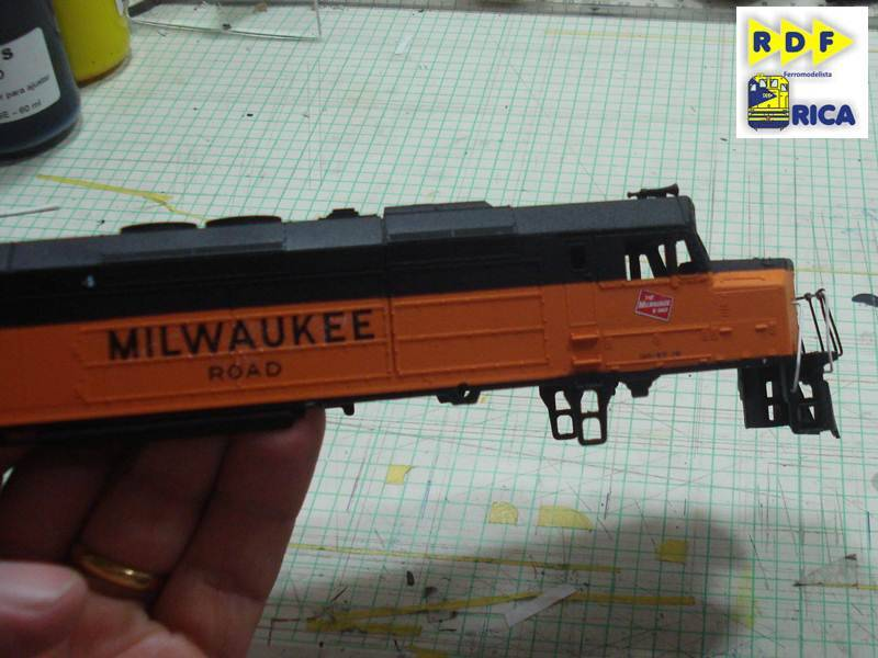 EMD FP45 Milwaukee Road EMDFP45MilwaukeeRoad_030_zps4f19ee48
