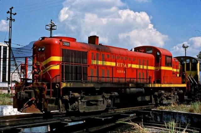 Locomotiva ALCo RS-3 #7119 RFFSA fase 1 - André Luiz Oliveira ALCoRS-37119RFFSAfaseI_AndreacuteLuizOliveira_001_zps3f0ba6d2