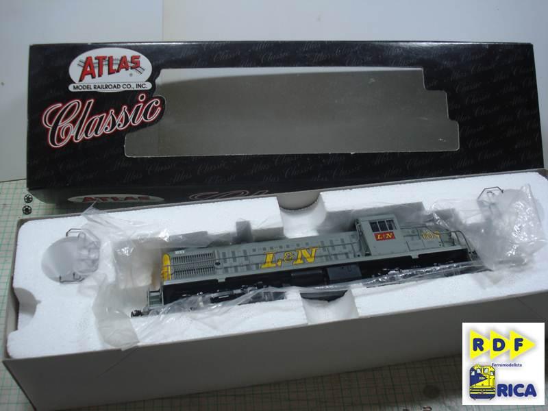 Locomotiva ALCo RS-3 #7119 RFFSA fase 1 - André Luiz Oliveira ALCoRS-37119RFFSAfaseI_AndreacuteLuizOliveira_002_zpseb2840a3