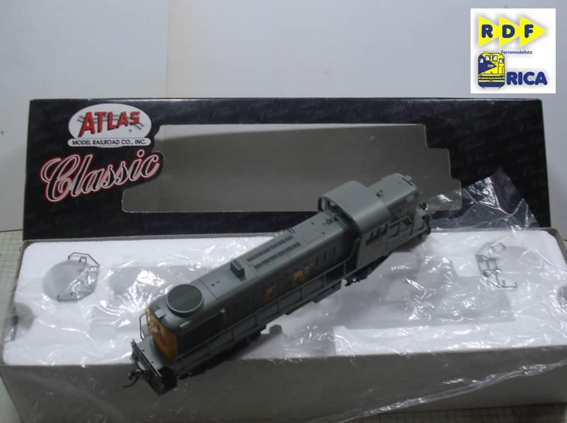 Locomotiva ALCo RS-3 #7119 RFFSA fase 1 - André Luiz Oliveira ALCoRS-37119RFFSAfaseI_AndreacuteLuizOliveira_004_zps2914e3e9