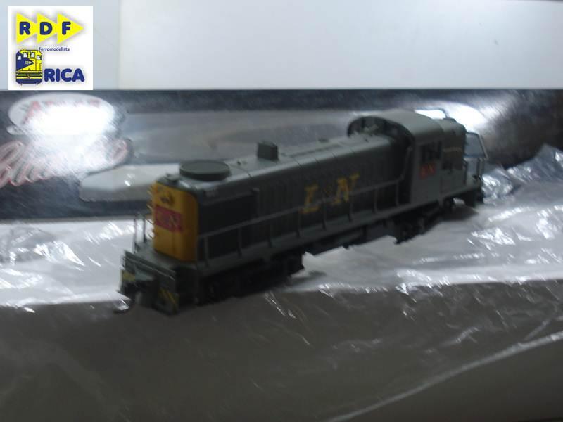 Locomotiva ALCo RS-3 #7119 RFFSA fase 1 - André Luiz Oliveira ALCoRS-37119RFFSAfaseI_AndreacuteLuizOliveira_005_zpsf4651273