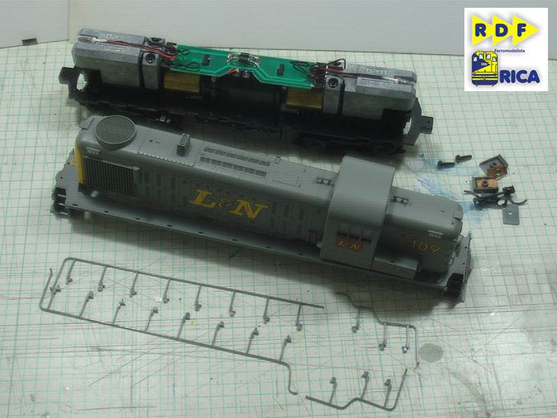 Locomotiva ALCo RS-3 #7119 RFFSA fase 1 - André Luiz Oliveira ALCoRS-37119RFFSAfaseI_AndreacuteLuizOliveira_006_zps029fb0ca