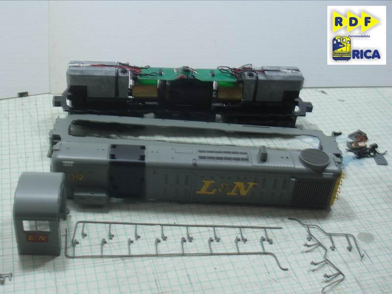 Locomotiva ALCo RS-3 #7119 RFFSA fase 1 - André Luiz Oliveira ALCoRS-37119RFFSAfaseI_AndreacuteLuizOliveira_008_zps23037b9e