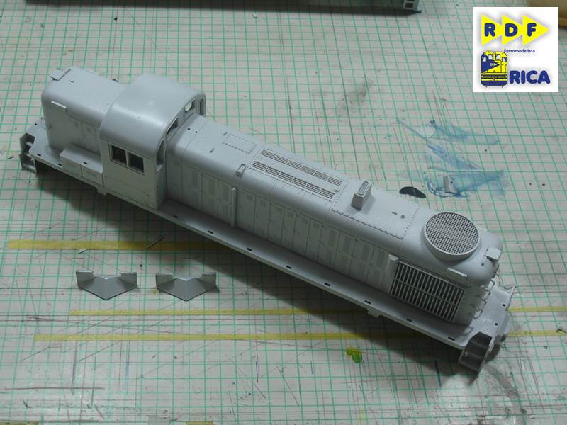 Locomotiva ALCo RS-3 #7119 RFFSA fase 1 - André Luiz Oliveira ALCoRS-37119RFFSAfaseI_AndreacuteLuizOliveira_019_zps5cae9363