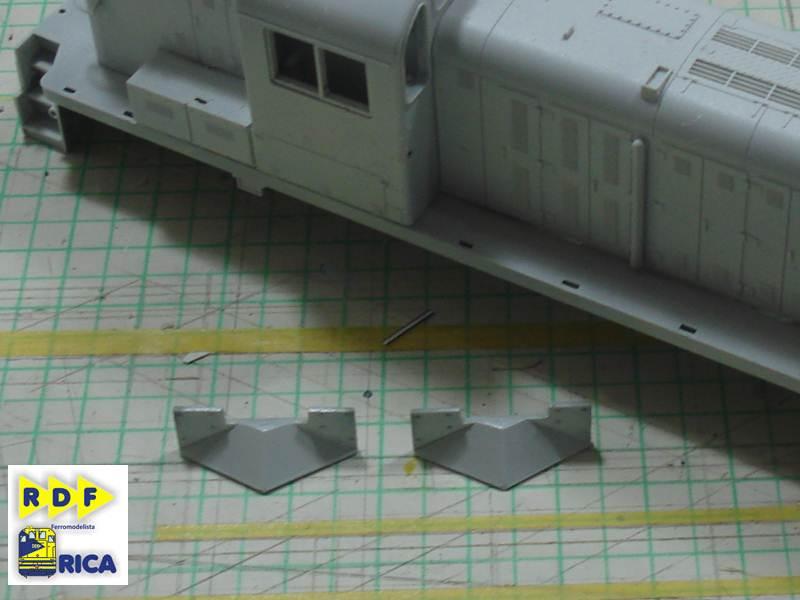 Locomotiva ALCo RS-3 #7119 RFFSA fase 1 - André Luiz Oliveira ALCoRS-37119RFFSAfaseI_AndreacuteLuizOliveira_020_zps30a9d198