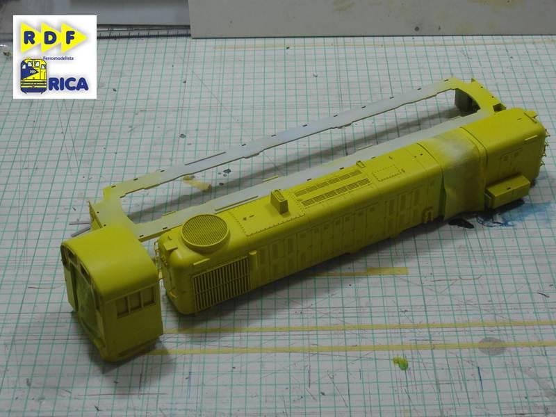 Locomotiva ALCo RS-3 #7119 RFFSA fase 1 - André Luiz Oliveira ALCoRS-37119RFFSAfaseI_AndreacuteLuizOliveira_021_zps6a697824