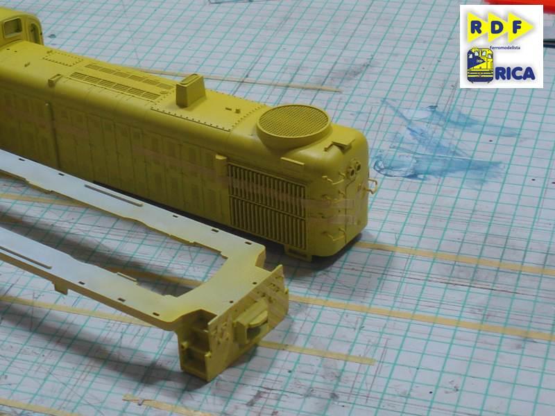Locomotiva ALCo RS-3 #7119 RFFSA fase 1 - André Luiz Oliveira ALCoRS-37119RFFSAfaseI_AndreacuteLuizOliveira_022_zps4d2016f9